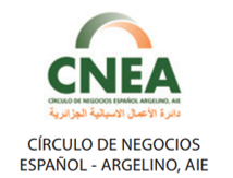 Support for the internationalization of Catalan ICT companies in Algeria