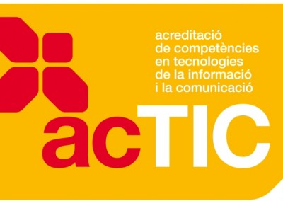 Support the deployment of ICT skills accreditation in Spain and Colombia