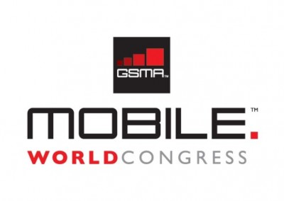 Oficina tècnica del Mobile World Lab al Mobile World Congress