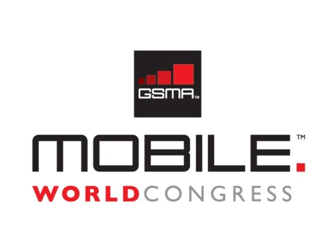 Project Management Office (PMO) of the Mobile World Lab at Mobile World Congress